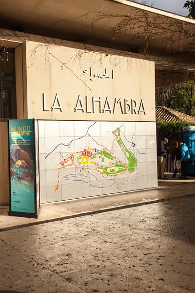20130330-Merida, Granada, Sevilha-414.jpg