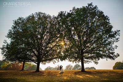 Wedding Atlanta
