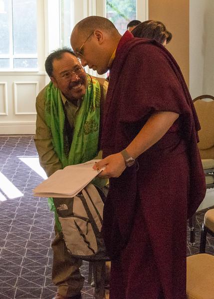20150318-HCBSS-17th-Karmapa-7964.jpg