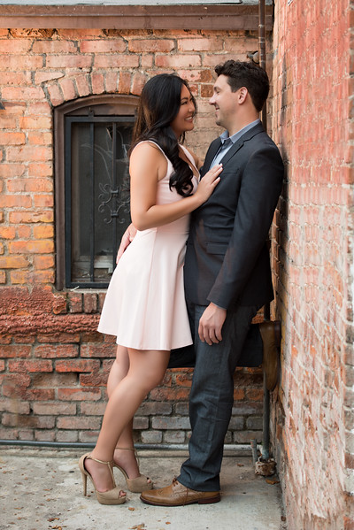 AMY + MATTHEW - esession rtch