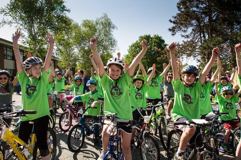 PMC Kids Ride Framingham 39.jpg