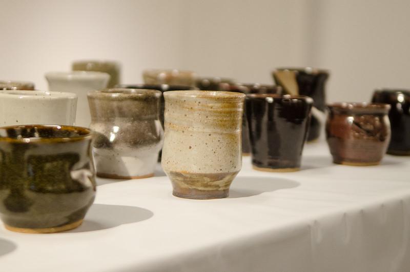 CeramicsGuildSale_Hunter-8238.jpg