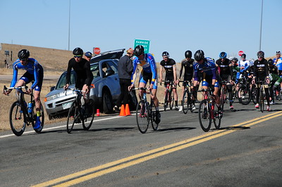 2015 Cycling Events
