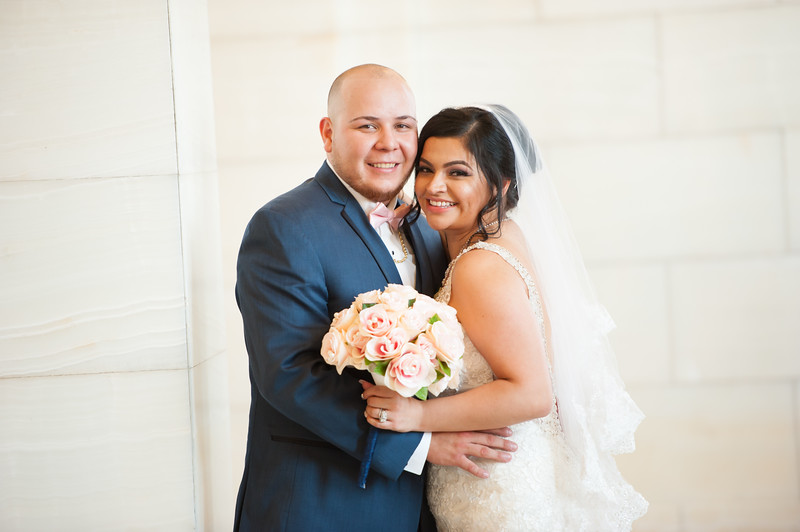 Estefany + Omar wedding photography-683.jpg