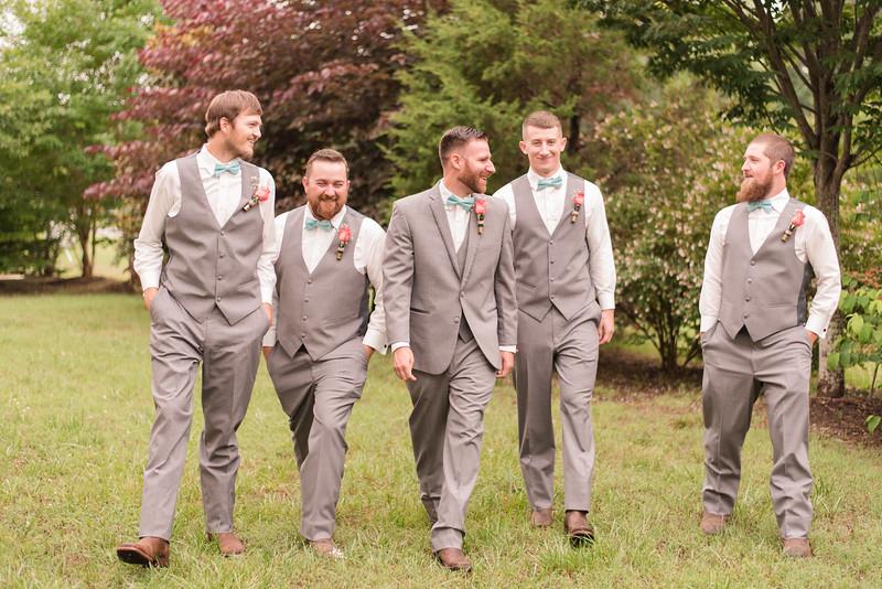 Smithgall_Wedding-1180.jpg