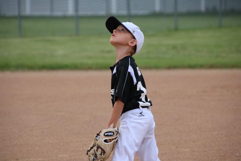 Baseball  (78).JPG