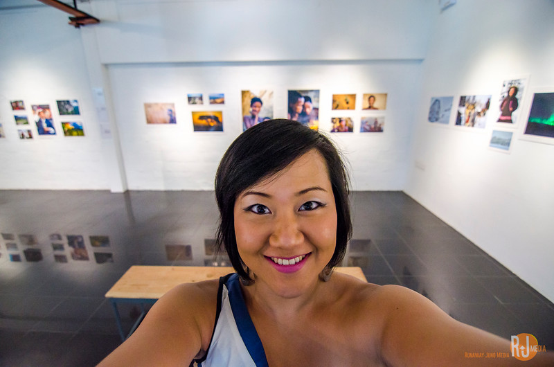 Malaysia-CAD Respect Photography Exhibit.jpg