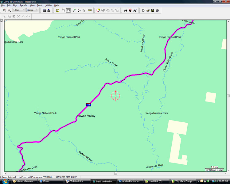 Map 17.jpg