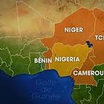 2020_01 Nigeria