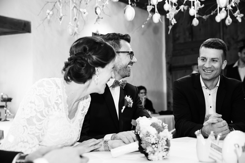 Hochzeit-Fraenzi-und-Oli-2017-213.jpg