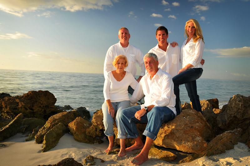 Meagan's Naples Beach Pics 097.JPG