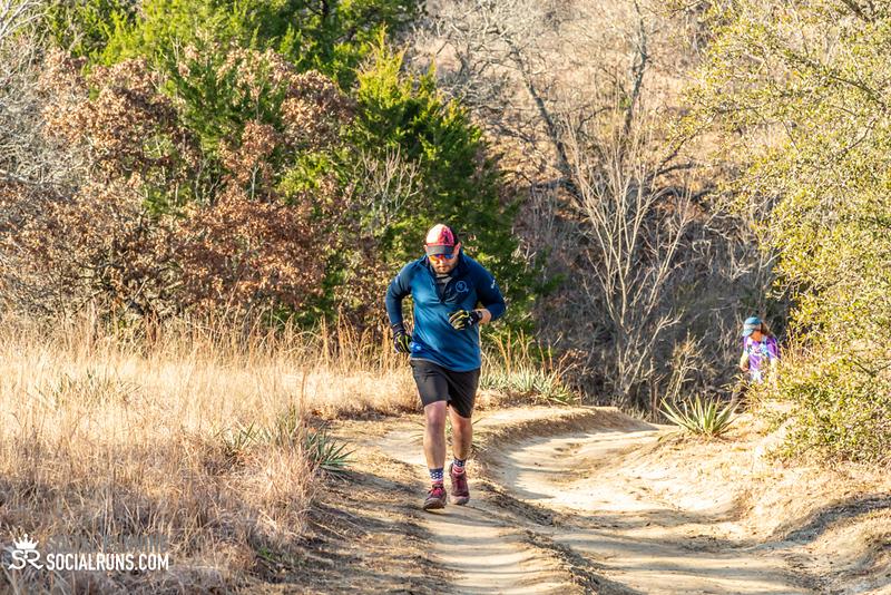 SR Trail Run Jan26 2019_CL_5094-Web.jpg
