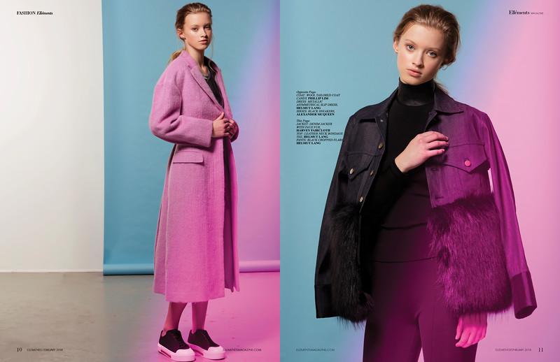 Photography-Creative-Space-Artists-NYC-Emil-Sinangic-Fashion-Commerical-Photo-Agencies-FEB6.jpg