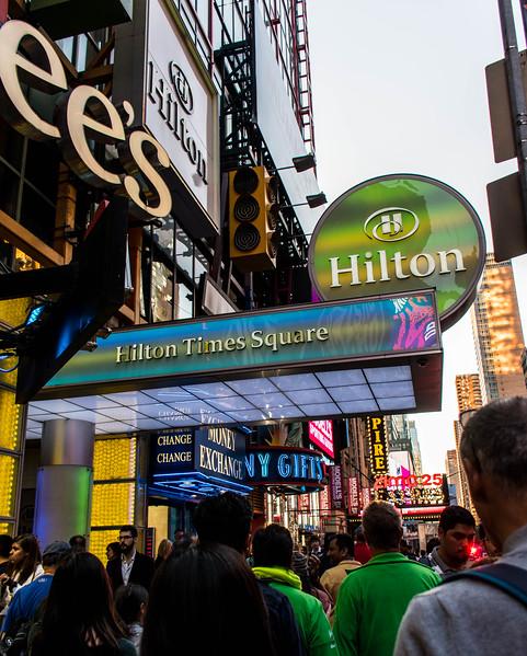 Hilton Time square.jpg