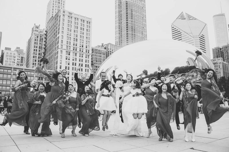 GM Wedding P Color-107-(BW).jpg