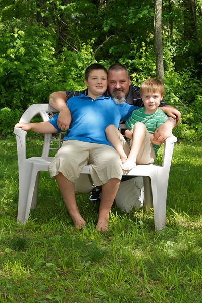 Harris Family Portrait - 031.jpg