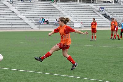 2010 SHHS Soccer 04-16 096