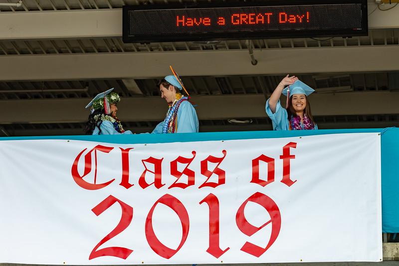 Hillsdale Graduation 2019-10225.jpg