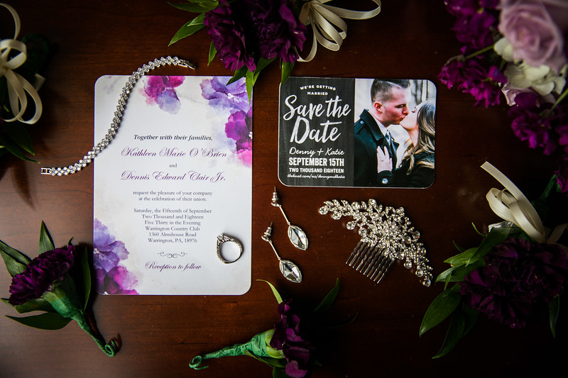 Katie and Dennys Wedding Photos - The Warrington - 012.jpg