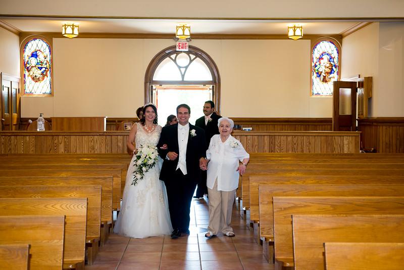 Guarino-Wedding-0133.jpg