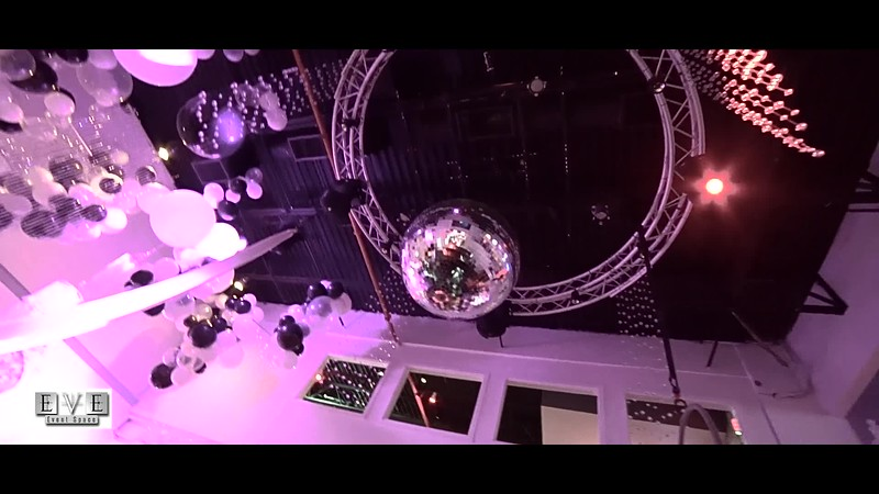 EVE Event Space PROMO VIDEO.mp4