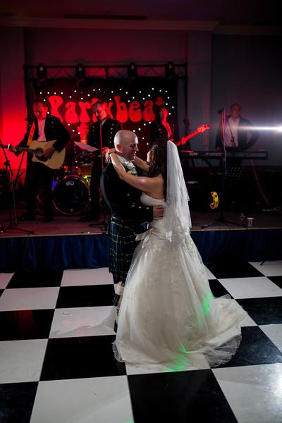 Emma & Nick Wedding-0514-657.jpg