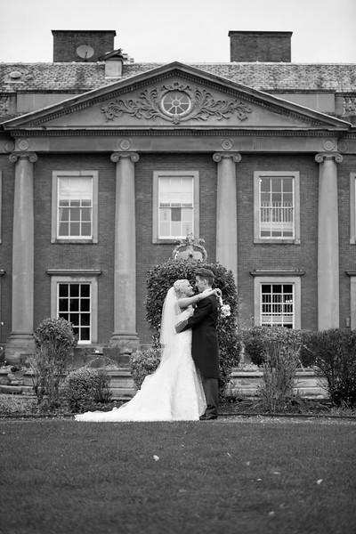 Campbell Wedding_455.jpg
