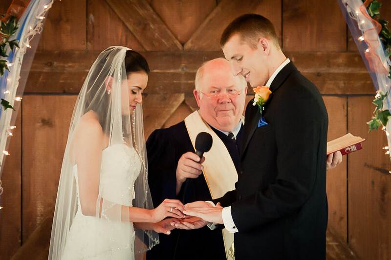 Roth Wedding-246.jpg