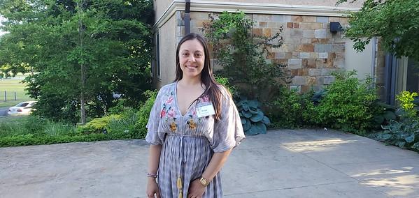Erica Muniz