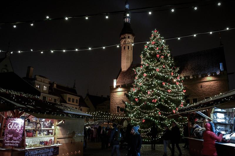 Tallinn44.jpg