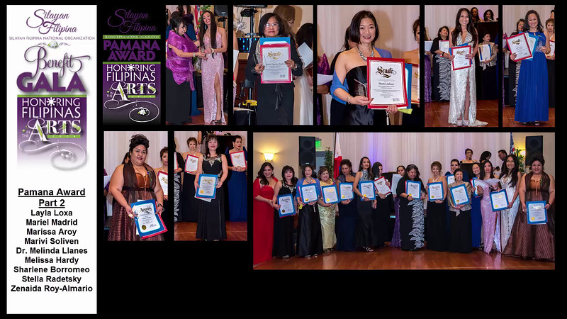 12-20-2014 9.24PM Honorees Part 2