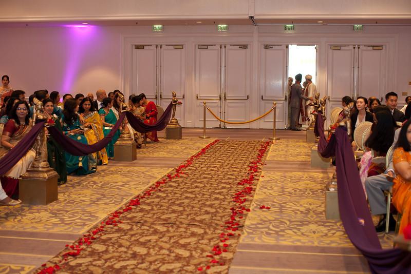 Shikha_Gaurav_Wedding-909.jpg