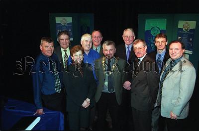 02w9N23 4_c Councillors