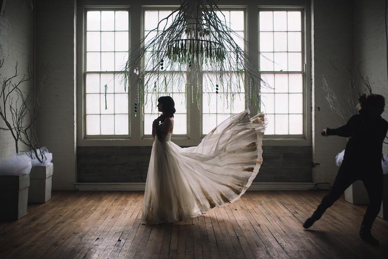 HIP Flashlight Factory Pittsburgh Wedding Venue Miclot148.jpg