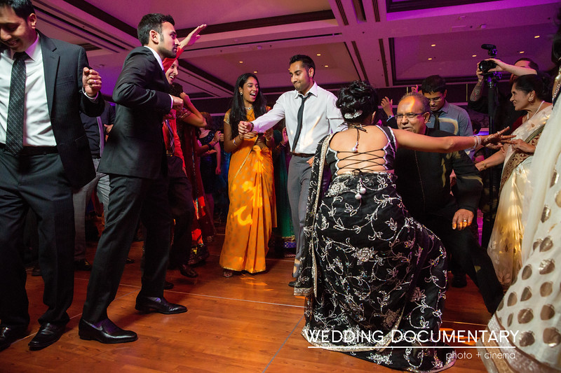 Rajul_Samir_Wedding-1250.jpg