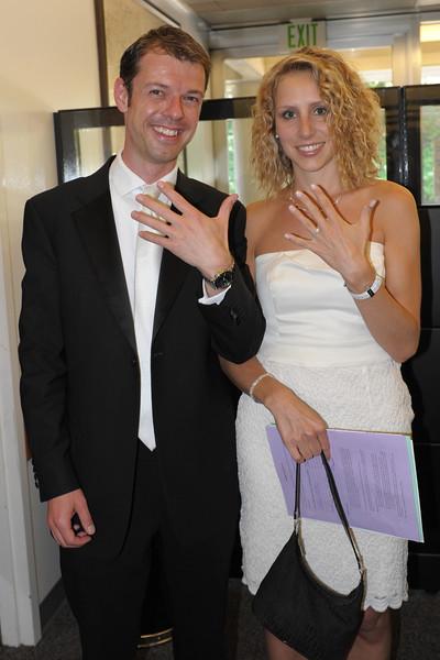 Helen and Frederick - CA Wedding -  3.jpg