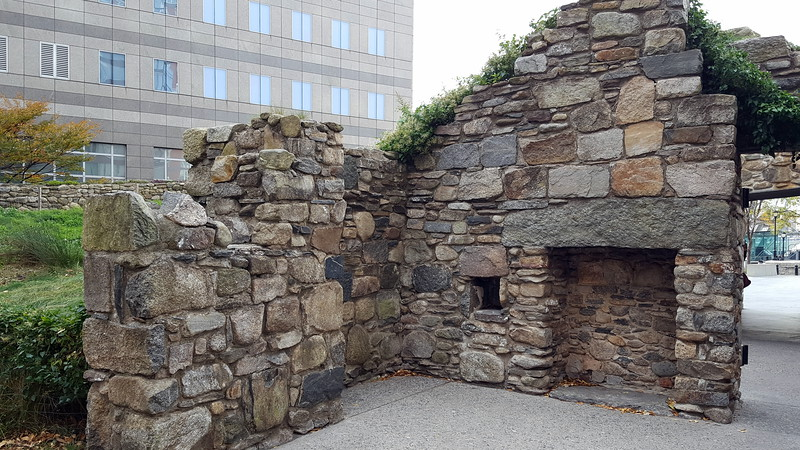 Irish Hunger Memorial (21).jpg