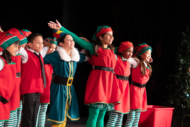 LEAP_elf-jr-dress-rehearsal-79.jpg