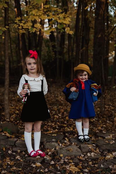 Eloise&Madeline-16.jpg