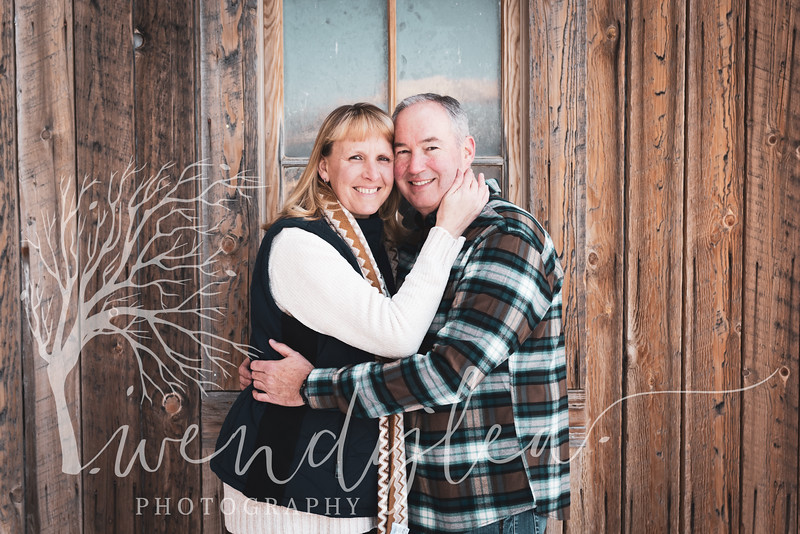 wlc Shannon and Randy 412018-3.jpg