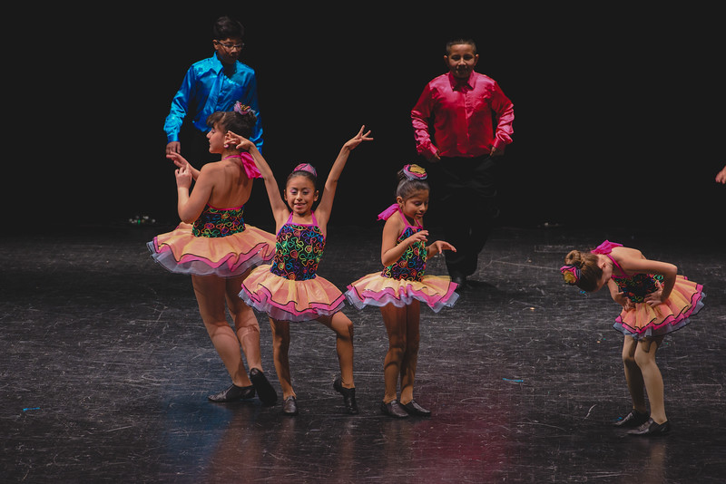 Baila Con Migo-248.jpg