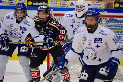 20160123 - LHF vs Leksand