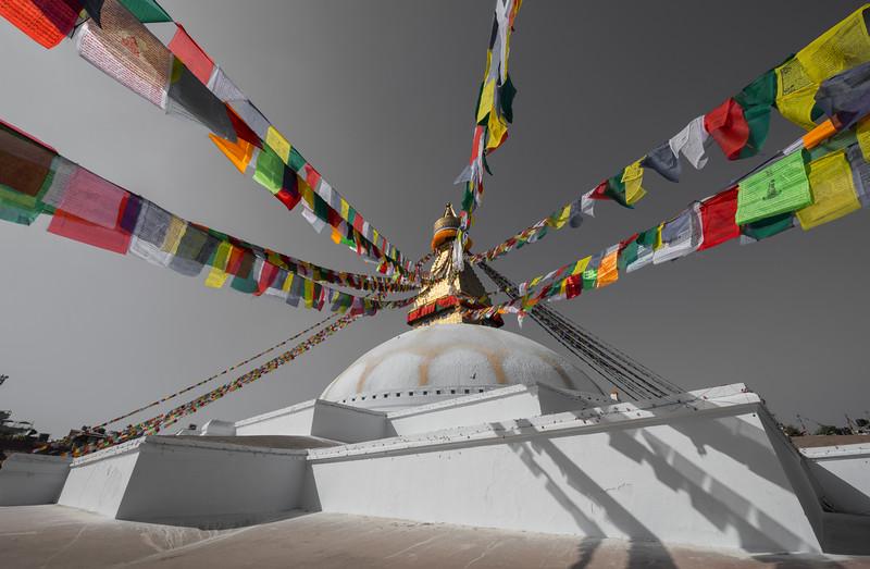 nepal 23.jpg