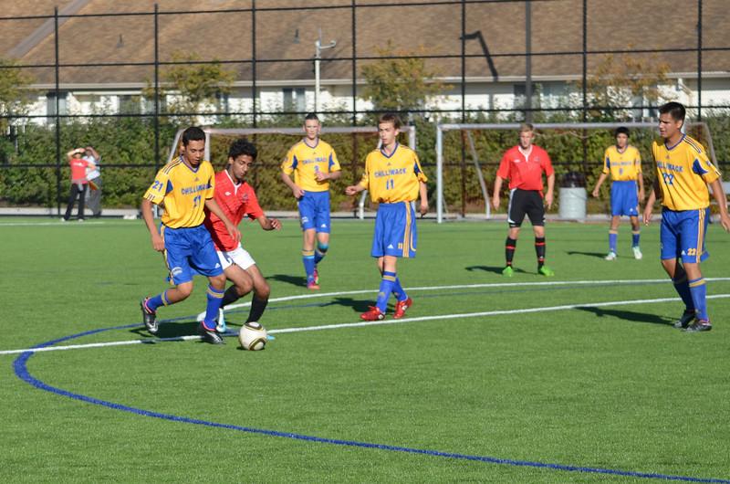 Abby Soccer 2014 (17 of 38).jpg