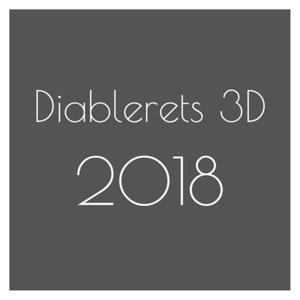 D3D 2018