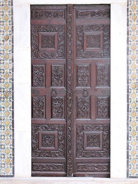 Door 14.jpg