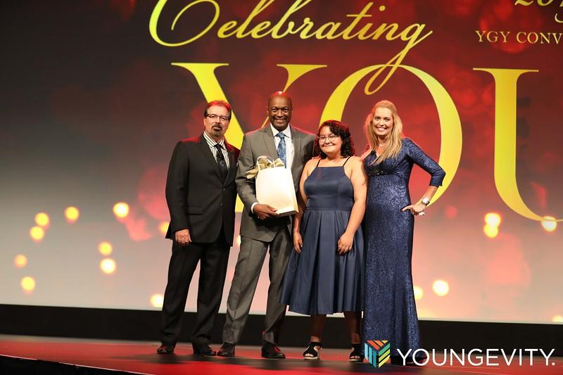 09-20-2019 Youngevity Awards Gala CF0222.jpg