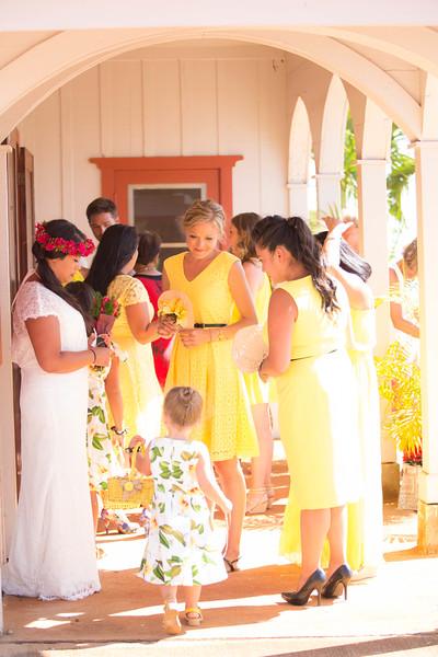waimea-kauai-wedding-24.jpg