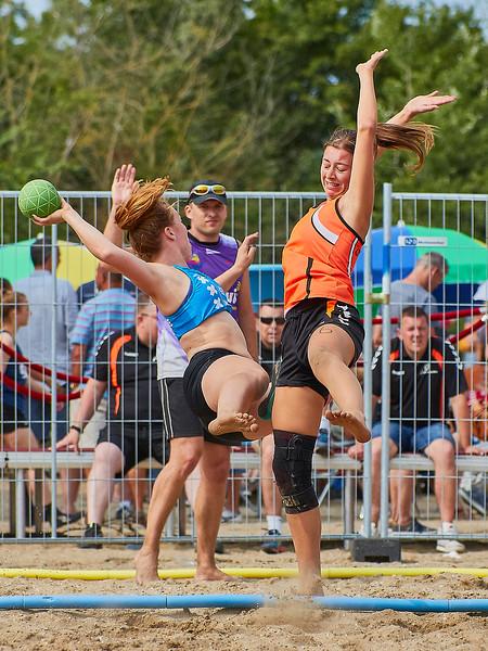 Molecaten NK Beach Handball 2017 dag 1 img 316.jpg