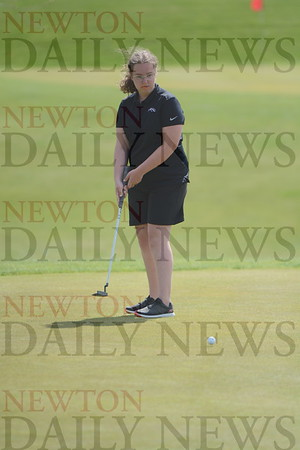 PCM Girls Golf Invitational 4-29-21
